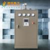 工厂销30L免检电蒸汽发生器化工用高压高温快速过热蒸汽锅炉赠品