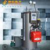 供应蒸柜/蒸饭车配套蒸汽发生器 蒸汽机 蒸包子馒头专用蒸汽锅炉