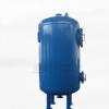 水处理活性炭过滤器 活性炭过滤罐 活性炭过滤器厂家 定制 选型