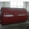 过滤器 活性炭过滤器 宜兴琛琛环保供应活性炭过滤器