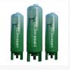 供应全自动混合离子交换器 钠离子交换器江苏品牌产品 盐城