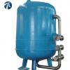 专业定做全自动混合离子交换器 非标定制 钠离子交换器