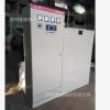 厂家直销批发 维德锅炉微压蒸汽锅炉热水锅炉工业炉 可定制