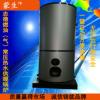 节能环保燃气锅炉 海水养殖加温热水锅炉 天然气锅炉 厂家直销