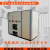 厂家直销生物质锅炉 温室大棚加温锅炉 木质生物质颗粒燃料锅炉