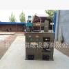 供应燃煤数控锅炉 供暖300平米 家用燃煤反烧环保锅炉恒温锅炉
