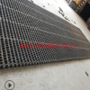 山东炉排厂10吨15吨/25吨链条炉排厂家批发价格