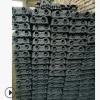 耐高温炉排,炉排长销主动片,被动炉排片厂家直销。