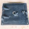 炉门厂家现货供应方形炉门 规格齐全耐热耐烧锅炉配件方形炉门
