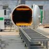 滚筒式烘干设备 干燥设备 厂家优质供应 回转圆筒烘干设备