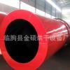 滚筒式烘干设备 厂家优质供应 型号齐全 加厚材质 碳钢不锈钢