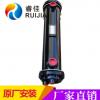 【厂家直销】寿力空压机后冷却器 水冷液压油散热器 油冷气冷