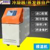 深圳凌通工业制冷厂家 制冷机现货供应水式模温机 油式模温机