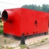神龙批量生产卧式热风炉 生物质新能源烘干炉 加工定制 现货销售