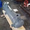 非标订做 11㎡列管式换热器 管式冷却器 列管式冷凝器 冷却器