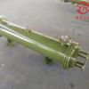 现货供应 列管式冷却器 管式换热器 冷却器厂家 GLC3-8各种规格