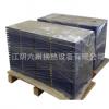 销售thermoline德国萨莫威孚TL150板式换热器 板片 胶垫