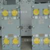 供应汽水热交换器 可选型