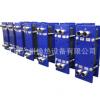 厂家直销小型家用可拆式板式换热器 不锈钢换热器