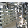 超纯水电除盐EDI装置