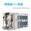 江大联盛电除盐EDI设备GMP超纯水设备厂家直销品质保证