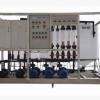 沧州清源电渗析厂家 电渗析器 电渗析价格 支持在线订货