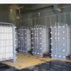 长期承接电渗析膜更换,维修,设备改造服务