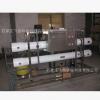 纯净水处理设备 高纯水制取设备 反渗透设备工业纯水设备净水设备
