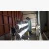 工业超纯水设备高纯水制取设备双级反渗透设备超滤设备纯化水设备