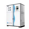 1.5T反渗透设备/仟净Q-1500A2型RO逆渗透工业纯水机电导率5us/cm
