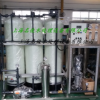 工业纯水机、去离子水设备,全自动反渗透设备