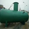 定做锅炉热力除氧器专业生产精益求精安装快捷锅炉旋膜式除氧器