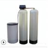 软化水设备、水处理设备、软水设备、锅炉用水设备、水垢去除设备