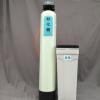 2T/H软化水设备 家用玻璃钢软水机 全自动软水机 锅炉软水器