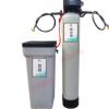 软化水设备,软水机,软水器,锅炉软化水设备家用软水机