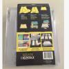 新款TV产品 叠衣板 防皱 衣物整理收纳架 叠衣架