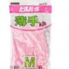 日本产洗衣手套 橡胶手套 日本进口日用百货家务清洁