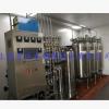 医疗器械纯化水设备 医药纯化水设备 生物制药纯化水设备