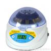 Mini-4K 迷你离心机 微型离心机 小型离心机 离心机规格 特价