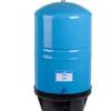 供应昆山20G压力桶 台湾进口铭泉20加仑压力桶储水桶压力罐
