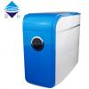 厂家批发OEM代工 灏钻 RO-50G-N03 五级过滤高端智能直饮机