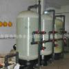 经销批发农村地下水过滤器 农村地下水软水器 欢迎咨询
