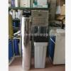 精品展示去离子软水器 工业离子交换软水器 东莞离子交换软水器