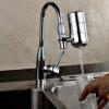 水龙头净水器 家用厨房非直饮自来水过滤器 滤水器 水龙头过滤器