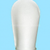 水处理设备 配件(不锈钢圈)PE 过滤袋