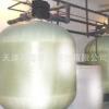 厂家提供微电脑富莱克软水器 3900NT富莱克软水器供应