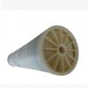 大量批发供应RO膜 反渗透膜美威特脱盐膜除盐水处理设备定制