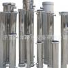 生产厂家 RO44反渗透膜壳 价格优惠 质量保证 一年质保 .