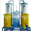 专业生产水处理设备 软化水设备 全自动钠离子交换器
