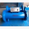 电子除垢仪 电子水处理器 DN150 厂家直销 质优价美